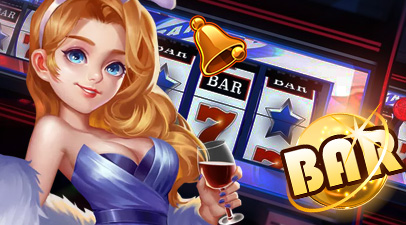 Uncover the Most Luxurious Online Bonuses: 500 free spins Gambling establishment